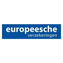 europeesche-verzekeringen-logo