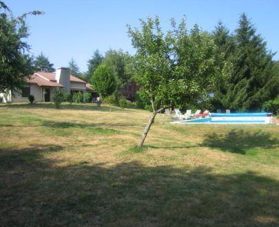 Huizen Verhuur Frankrijk : Drome vakantiehuizen vakantiehuizen in frankrijk