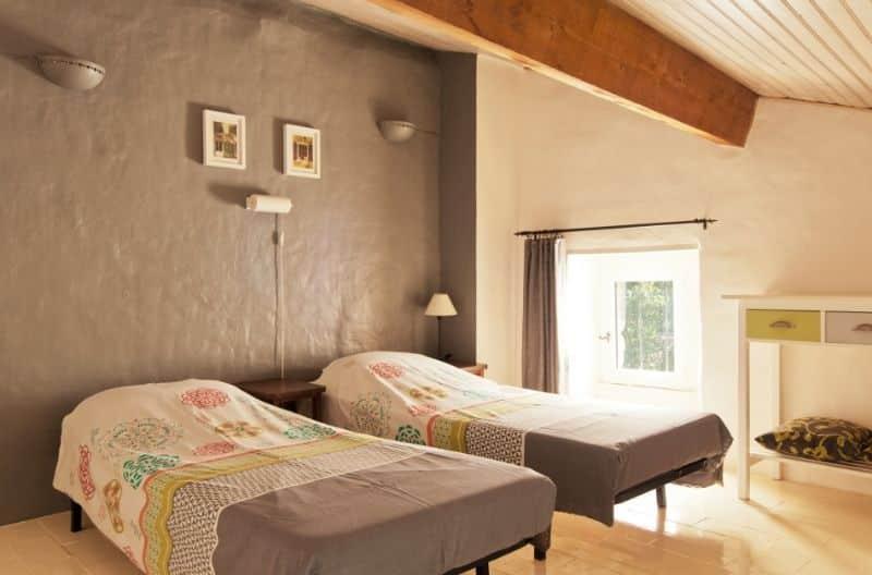 https://www.drome-vakantiehuizen.nl/wp-content/uploads/2017/05/gte-5-slaapkamer-2e-etage.jpg